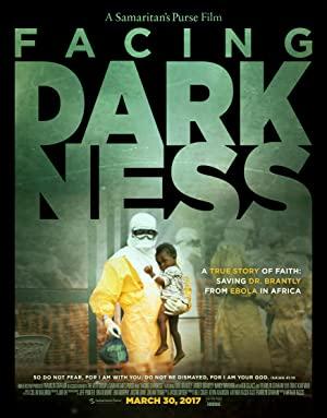 Samaritan's Purse Presents Facing Darkness