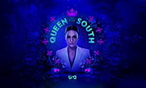 Queen Of The South: Season 5