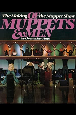 Of Muppets And Men: The Making Of 'the Muppet Show'