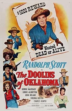 The Doolins Of Oklahoma