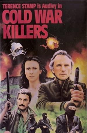 Cold War Killers