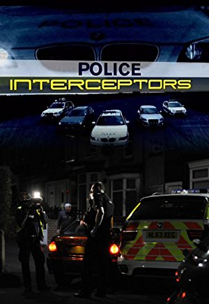 Police Interceptors: Season 13