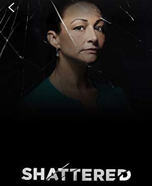 Shattered: Season 3