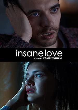 Insane Love 2020