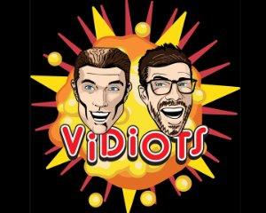 Vidiots: Season 1