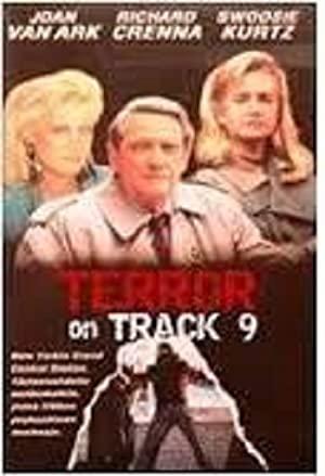 Terror On Track 9