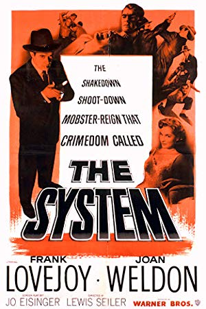 The System 1953