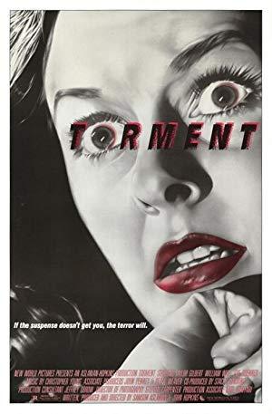 Torment 1986