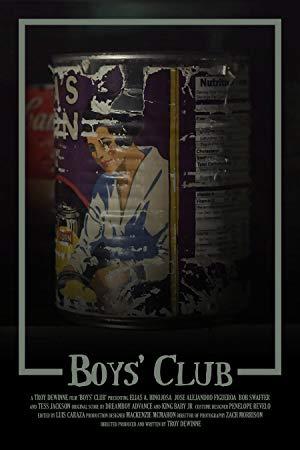 Boys' Club