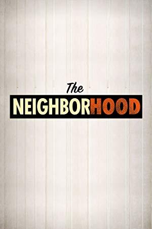 The Neighborhood: Season 1