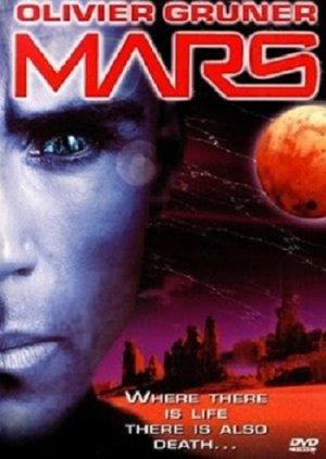 Mars 1997