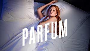 Parfum: Season 1