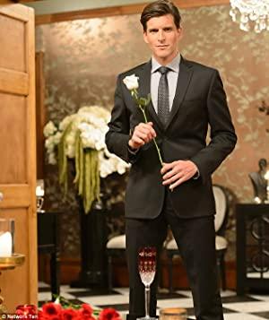 The Bachelor Australia: Season 7