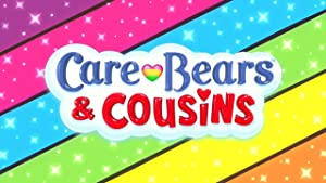 Care Bears And Cousins: Season 2
