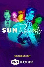 Sun Records: Season 1