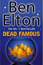 Dead Famous: Season 2