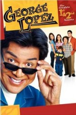George Lopez: Season 6