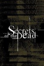 Secrets Of The Dead: Season 15