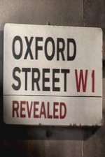Oxford Street Revealed: Season 2