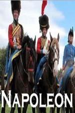 Napoleon: Season 1