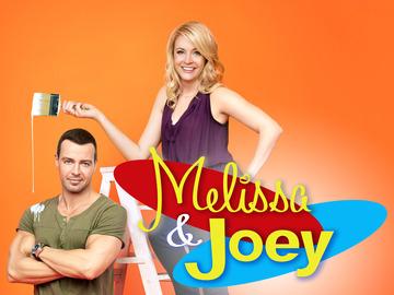 Melissa & Joey: Season 4