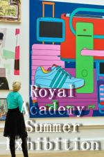 Royal Academy Summer Exhibition