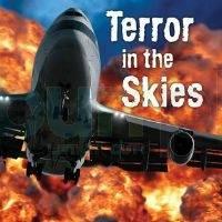 Terror In The Skies: Season 1