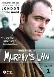 Murphy's Law: Season 1