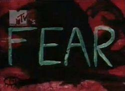 Fear: Season 1