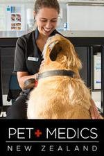 Pet Medics: Season 1