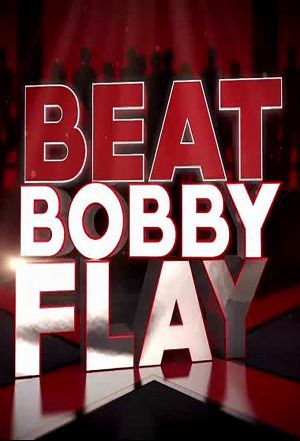 Beat Bobby Flay: Season 2