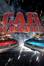 Car Warriors: Season 1
