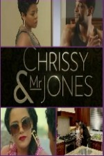 Chrissy And Mr Jones: Season 2