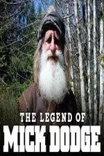 The Legend Of Mick Dodge: Season 2
