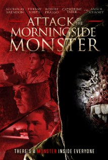 The Morningside Monster