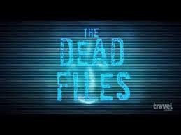 The Dead Files: Season 7