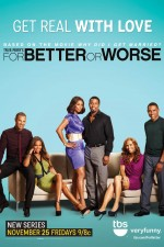 Tyler Perry's For Better Or Worse: Season 6