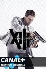 Xiii: The Series: Season 1