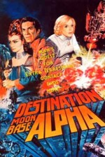 Destination Moonbase-alpha