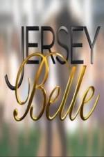 Jersey Belle: Season 1
