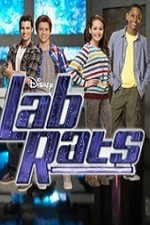 Lab Rats: Season 1