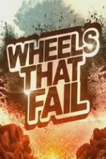 Wheels That Fail: Season 1
