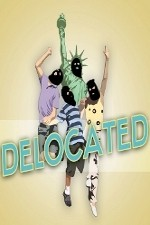 Delocated: Season 3