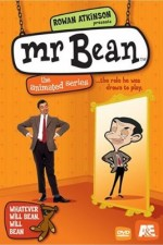 Mr. Bean: The Animated Series: Season 6