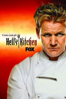 Hell's Kitchen: Season 13