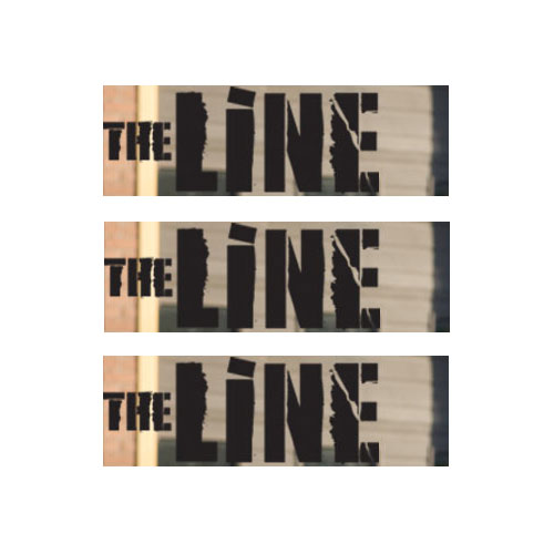 The Line: Season 1