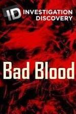 Bad Blood (2015): Season 2