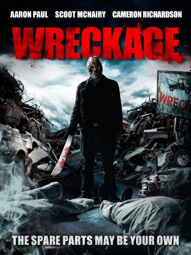 Twisted (2010): Season 6