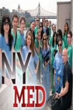 Ny Med: Season 1