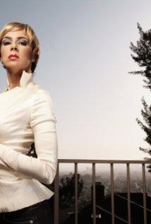 Svetlana: Season 1